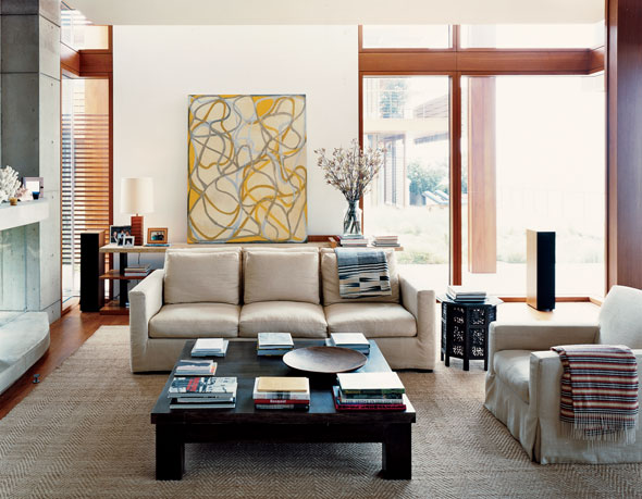 What is feng shui decorating all about for Colores para living feng shui