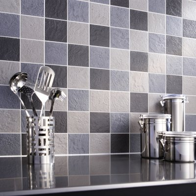 Kitchen  Bath Design on With The Kitchen Area Tiles Are The Ultimate Choice For The Kitchen