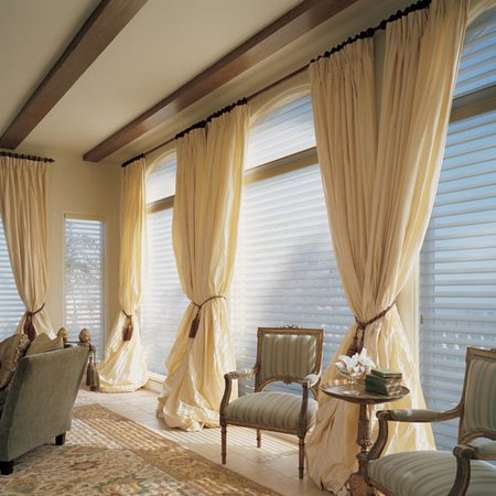 Curtain-design-decor