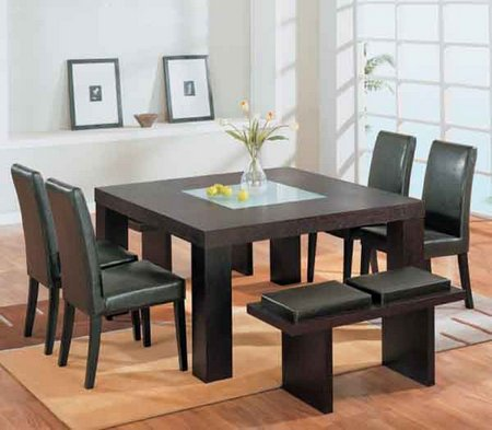 dining table bench for dining table