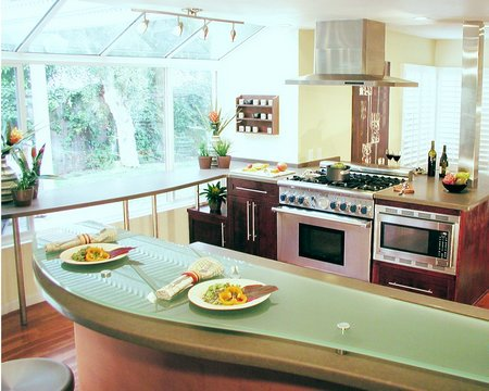 feng-shui-kitchen-on-messagenotecom-1
