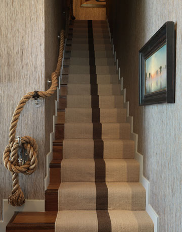filicia-showhouse-stairwell-1109-de-97726161