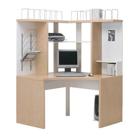 Smart Shopping For Computer Desks