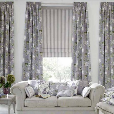 interior-living-room-curtain-trends-2011