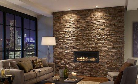 Interior-Stone-Wall-Decoraring-ideas-1