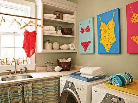 laundry room 2