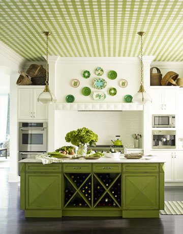 mendelson-green-kitchen-0211-de-72738550