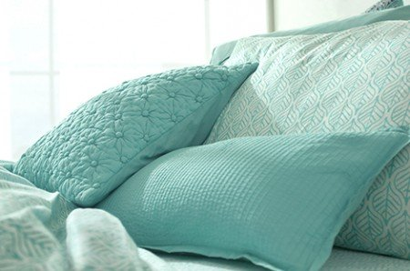 Pure Comfort Rainwater Bedding Collection By Dkny Www