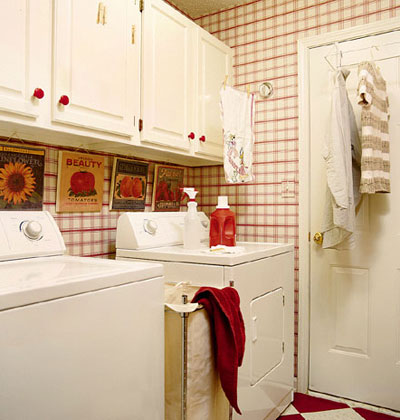 red-laundry-room-xl