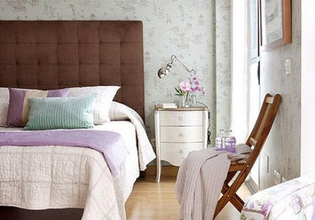 Redesign-40-Square-Meter-Apartment-Bedroom-Design