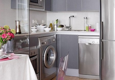 Redesign-40-Square-Meter-Apartment-Kitchen