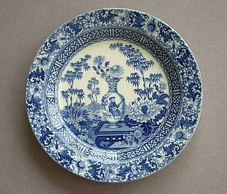 Classic wedgwood pottery and porcelain for Wedgewood designs
