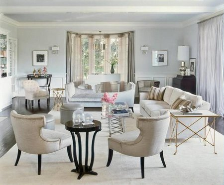 classic-blue-living-room-french-chic-jennifer-lopez-jlo-copy