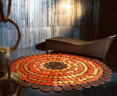 Furniture-Carpet-Leather-Designs-from-Pachamama-Photo-View