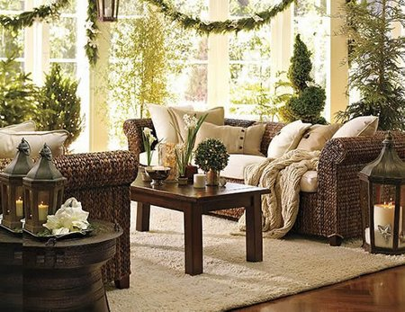 livingroom-plants-interior-decoration