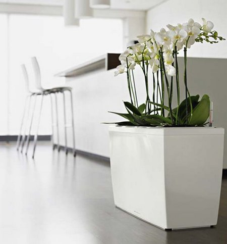 Modern-Indoor-Planters-Collection-from-Lechuza-8