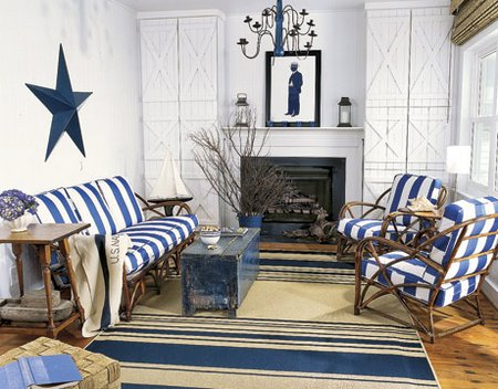 Nautical Home Decor on Nautical Home Decor Ideas   Www Nicespace Me