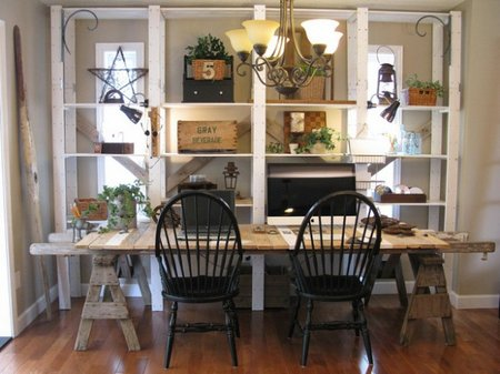 Original Donna-repurposed-dining-table s4x3 lg-600x450