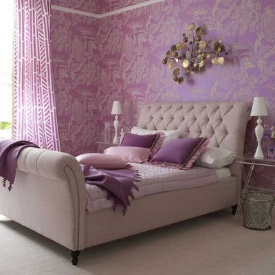 Purple-Accent-Pillows