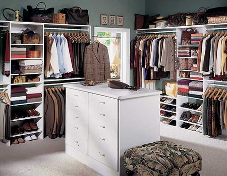 09-closets-walk-in-lg
