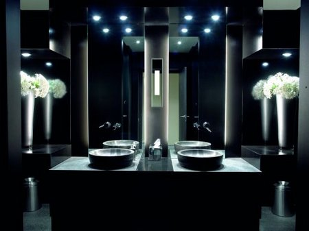 Bathroom-Lighting-Fixtures-13