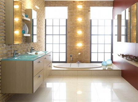 bathroom-lights-ideas