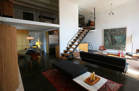 loft-interior-design-ny-nolita-modernlink