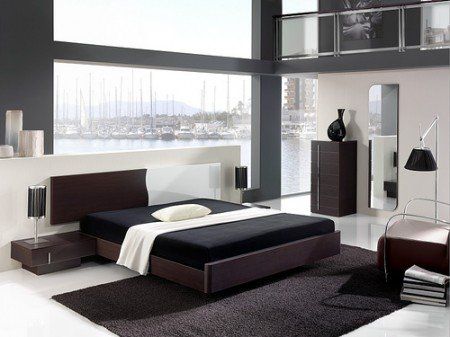 Minimalist-Bedroom-Furniture-Ideas-450x337