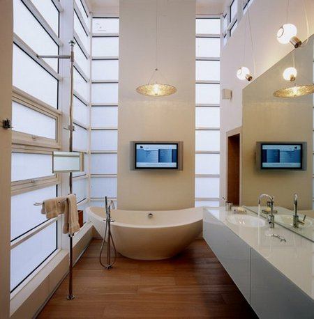 modern-bathroom-light-fixtures-1