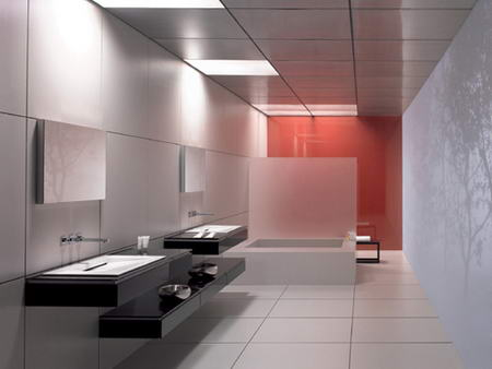 Modern-Bathroom-lighting-2