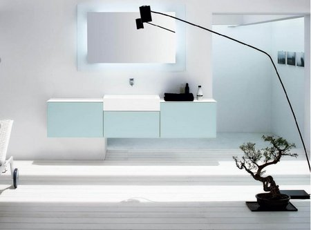 Modern-Bathroom-Lighting-design1