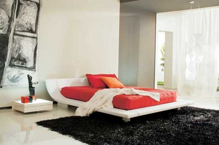 modern-bedroom-decoration