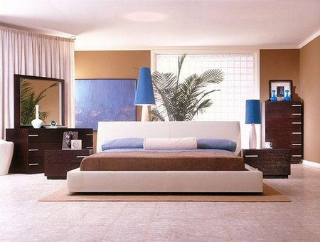 Modern-Bedroom-Design-Ideas-4