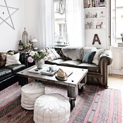 Decorating-Coffee-Table-Ideas-Photos