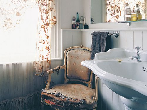 French Country Bathroom Www Nicespace Me