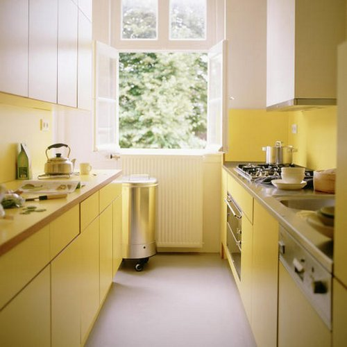 Fresh-Small-Kitchens-Designs-Image