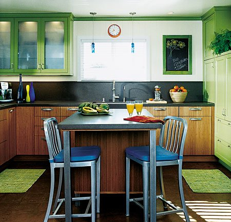 small-kitchen-design1
