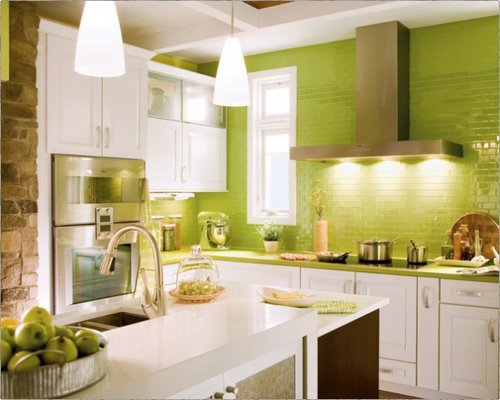 small-kitchen-ideas-urbp501
