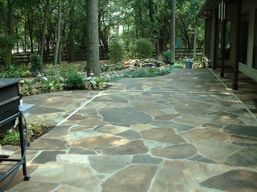 1176932120Flagstone patio 80
