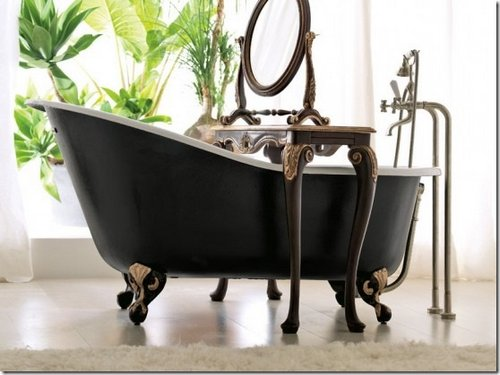 BeatifulLuxurybathroomdesignsCOLLEZIONE1941bySavi 007 thumb