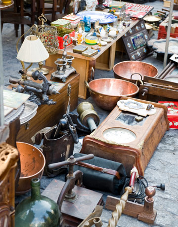 CLX-best-antique-shows-flea-market-antiques-de-55641543