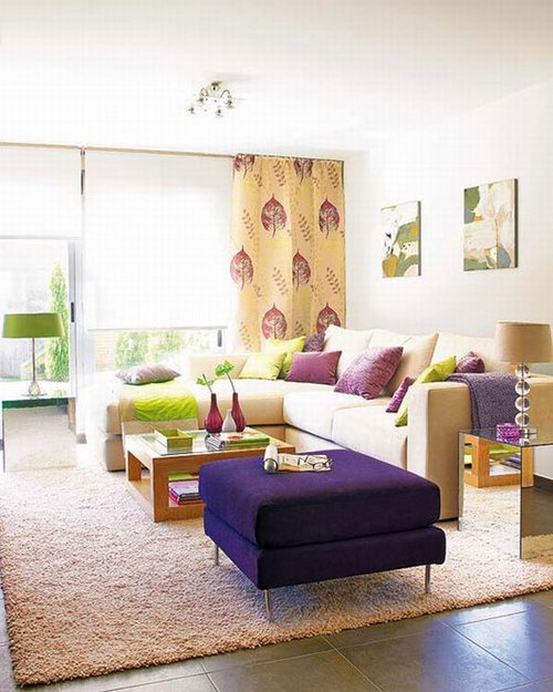 Colorful-Living-Room-Interior-Design-Ideas1