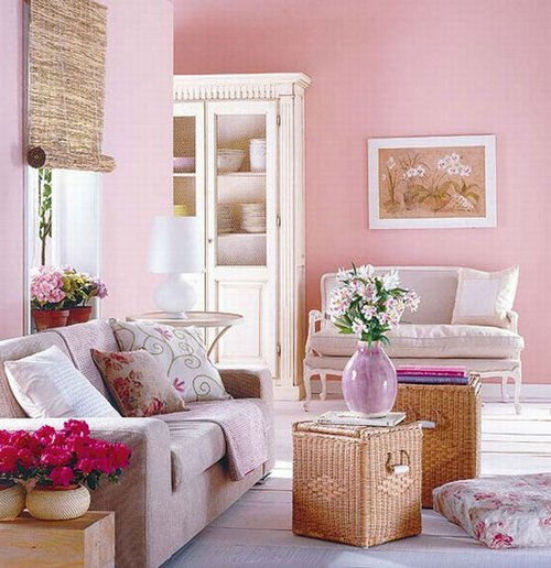 Colorful-Living-Room-Interior-Design-Ideas2