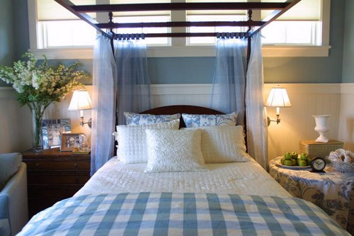 french-country-style-furniture-bed