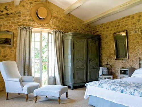 French-Style-Bedroom-Decorating-Ideas