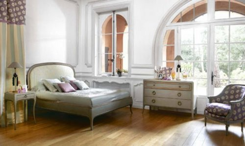 frenchbedroom9