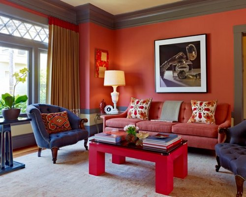 Jay-Jeffers-Colorful-Living-Room-e1283431803654