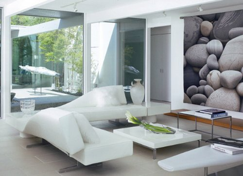 Modern-Lax-Living-Room-Designs