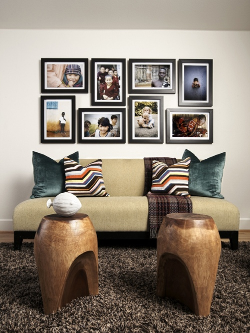 playroom-sitting-area-gallery-wall