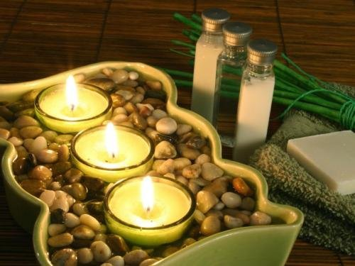 500 1202261059 spa candles is